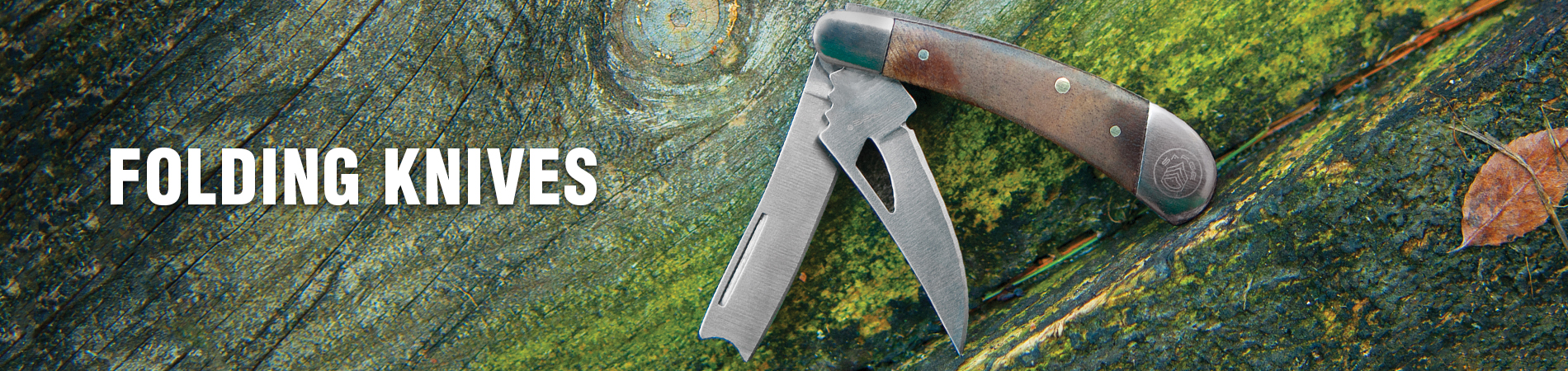 Folding Knives | New Pocket Knives | High Quality Knife