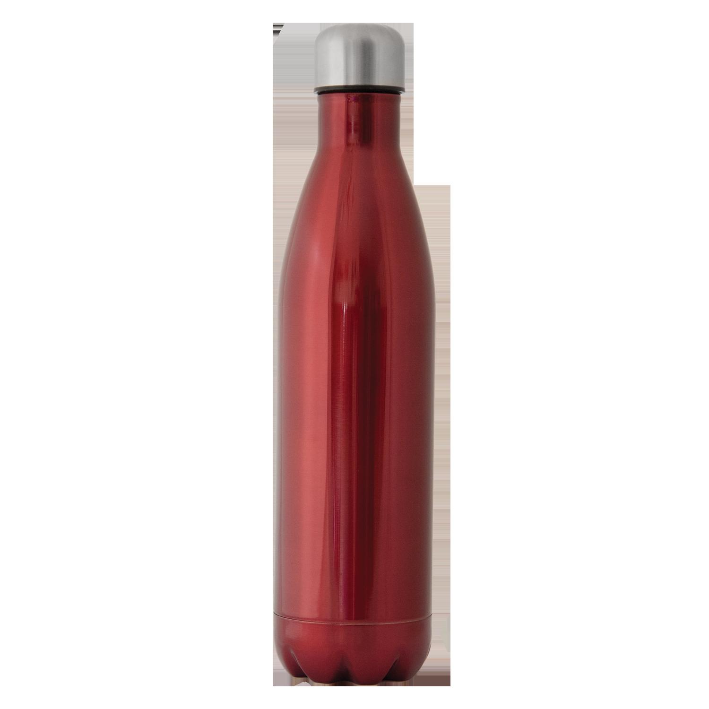 Sriracha Bottle Png