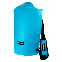 Glacier - 20L Ice Pack Cooler Bag