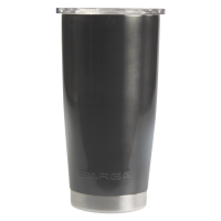20oz Smoke Gray Sarge Desert Cup