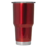 30oz Red Sarge Desert Cup