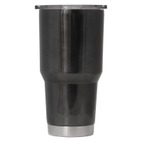 30oz Smoke Gray Sarge Desert Cup