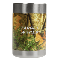 Chiller - Camo Can Cooler