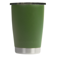 12oz Green Lowball Tumbler