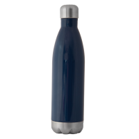 Blue Growler Bottle