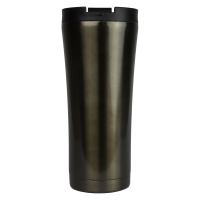 16oz Gray Java Tumbler