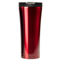 16oz Red Java Tumbler