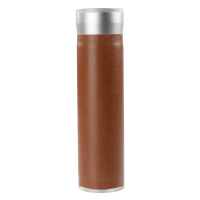 Preserve - Leather Humidor Tube