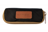 Collector - Folding-Knife Nylon Case