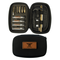 Caliber - Pistol Cleaning Kit