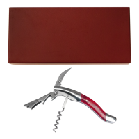 Cabernet - Red Bone Steward Wine Tool