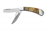 Razor XL - 2 Blade Razor Pocket Knife