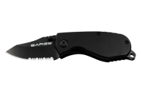 Grunt - Compact Tactical Folder