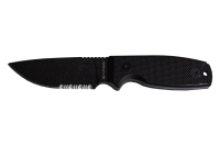 Panther - Tactical Fixed Blade