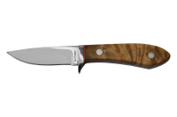 TK Bird Knife