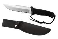 Ninja - Tactical Fixed Blade