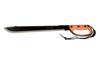 Jungle Expedition Machete