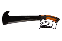 Jungle Shark Machete