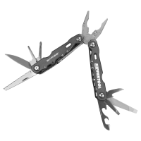 Gray Force - Multi-Tool