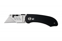 Black Switch - Utility Knife